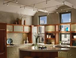 Low Voltage Ceiling Lights Low Voltage Led Kitchen Ceiling Lighting Pranksenders