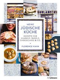 jüdische küche meine jüdische küche florence kahn bloggerhochzwei