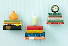 Tree Branch Bookshelf Diy 40 Easy Diy Bookshelf Plans Guide Patterns