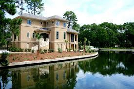 wexford plantation real estate