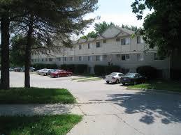 1 bedroom apartments in iowa city 1 bedroom apt iowa city apartment rentals am management iowa city
