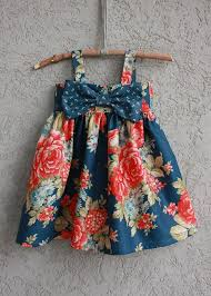 3796 best infant clothes images on infant
