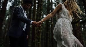 Wedding Photographer Montana Wedding Photographers Tori Pintar Big Sky Wedding