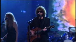 electric light orchestra songs electric light orchestra strange magic youtube