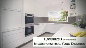 Kitchen Cabinet Joinery J U0026d Lazarou Cabinet U0026 Joinery Kitchen Renovations U0026 Designs 2