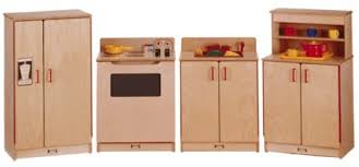 preschool kitchen furniture furniture