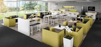 Contemporary Boardroom Tables Uncategorized Contemporary Boardroom Table Oak Laminate Steel