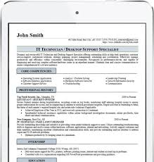 resume writing template professional resume basic resume template for senior hr