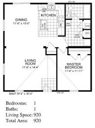 backyard cottage plans backyard cottage 447 floor plan
