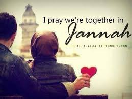 wedding quotes together 85 islamic marriage quotes for husband and updated