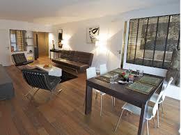 appartement 2 chambre 3 4 ème arrondissement appartement 2 chambres