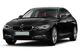 bmw car in black colour bmw 3 series 2011 2015 320d luxury line colors cardekho com
