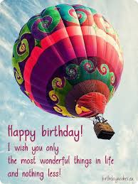 wonderful birthday wishes for best 50 special birthday wishes for someone special with images