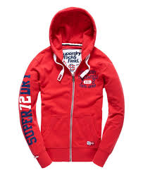 superdry bags sale new york superdry mens orange label hoodie