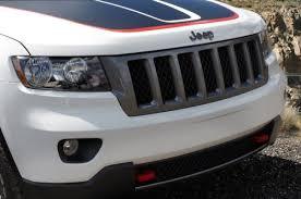 jeep grand 2014 accessories mopar genuine jeep parts accessories jeep grand