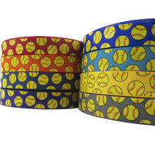 softball ribbon compare prices on ribbon online shopping buy low price