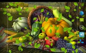 wallpaper of thanksgiving cool 3d wallpapers of thanksgiving
