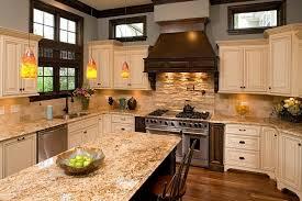 travertine kitchen backsplash travertine kitchen backsplash traditional with cabinet