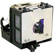 an xr20lp replacement l amazon com fi ls sharp electronics an xr10lp projector l
