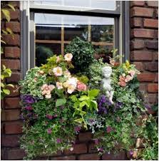 window planter boxes best choices kultur arb