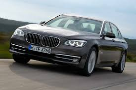 new bmw 7 series hd photos pics u0026 images