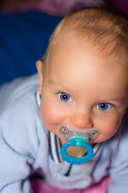 7 best images about cute baby picture that you loved on pinterest