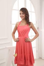 coral bridesmaid dresses 100 coral bridesmaid dresses 100 csmevents