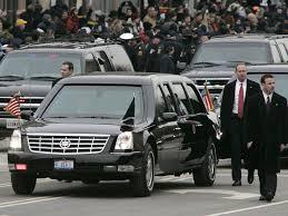 lexus limo dubai 2005 cadillac dts presidential limousine cadillac supercars net