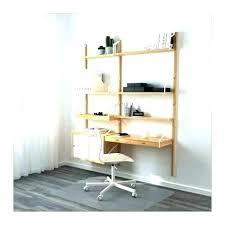 bureau escamotable ikea bureau escamotable ikea bureau lit bureau lit typical lit pas mural