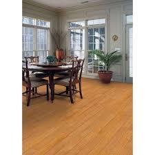 hardwood flooring durham nc home design interior and exterior spirit