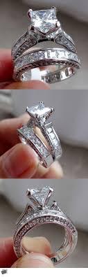 western style wedding rings wedding rings cz western wedding rings western silversmiths