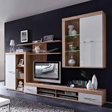 Wohnzimmerschrank Hochwertig Moderne Hochglanz Wohnwand Bestellen Pharao24