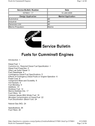 100 cummins diesel generator qsb5 manual auto software 2005