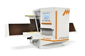 Jet Woodworking Machines South Africa by Jet Smart