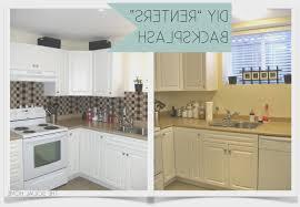 home interior design do it yourself backsplash view do it yourself kitchen backsplash cool home