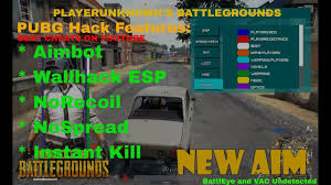 pubg cheats forum pubg hacking aimbot activated esp best pubg cheat link
