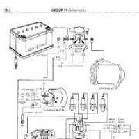 ford c4 neutral safety switch wiring diagram yondo tech