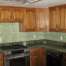 cozy kitchen ideas decorating kitchen backsplash designs for kitchen design as cozy