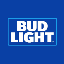 bud light vendor costume discover the world s favorite light beer bud light