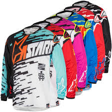 alpinestars motocross gear alpinestars racer braap motocross jersey 2016 buy cheap fc moto