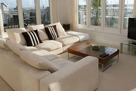 upholstery cleaning professional carpet upholstery cleaning services bournemouth