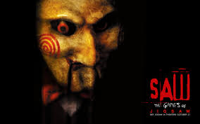 universal halloween horror nights saw the games of jigsaw announced for halloween horror nights