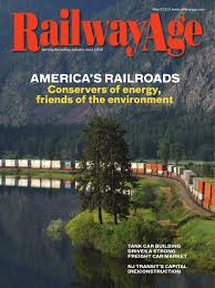 may 2013 railway age magazine by railway age issuu
