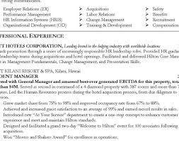 executive resume service resume endearing it resume writers reviews in astounding