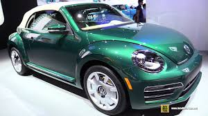 volkswagen beetle colors 2016 2017 volkswagen beetle convertible exterior and interior
