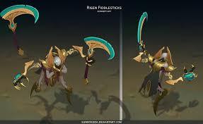 fiddlesticks guide image fiddlesticks risen concept jpg league of legends wiki