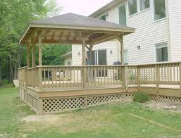 Lattice Patio Ideas by Patio U0026 Pergola Modern Patio Stunning Pergola Designs For Decks