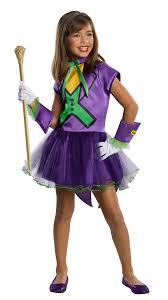 boys joker halloween costume 101 dalmatians costumes costume craze picture suggestion for