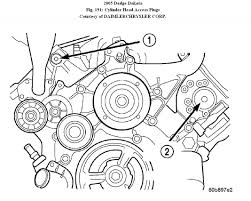 lexus ls timing belt or chain timing chain diagram i am in search of a diagram for timing marks