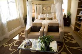 bedroom sitting chairs decoration bedroom sitting chairs master bedroom sitting